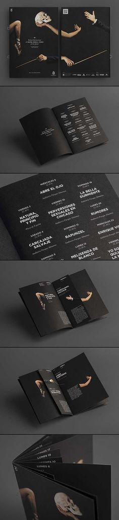 print (book, magazine, newspaper) + typography + editorial + layout + design