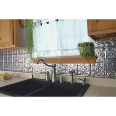 1000 Images About Kitchen On Pinterest Family Homes