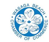 Check this Events page often as we post what's happening in #Wasaga Beach on a weekly basis including networking opportunities and community events. #WasagaBeach #RoyalLePage