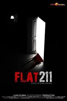 Watch Flat 211 Full Movie HD Free