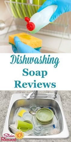 14 Clever Deep Cleaning Tips & Tricks Every Clean Freak Needs To Know Deep Cleaning Tips, House Cleaning Tips, Car Cleaning, Cleaning Solutions, Spring Cleaning, Cleaning Hacks, Cleaning Supplies, Fashion Kids, All You Need Is
