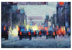 Find & buy more beautiful Art here: http://diekunstmacher.de  #andylarrett #larrettkunst #eventart #diekunstmacher #abstraktekunst #modernart #modernpainting #painter #abstractpainting #galleryart #modernemalerei #kunstbilder #leinwandbild #kunstgalerie #acrylbild #abstrakterexpressionismus #kunstkaufen #ölbilderkaufen #realism #realismus #plainair #galerie #artist #Artwork #kunstwerk #painting #modernekunst #malerei  #contemporaryart #zeitgenössischekunst