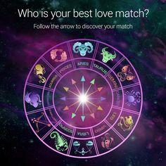 Libra Love Match On Pinterest Libra Libra Love And