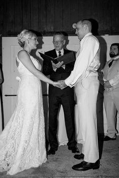 Judd Waddell Sleeveless Gown Size 8 - Nearly Newlywed