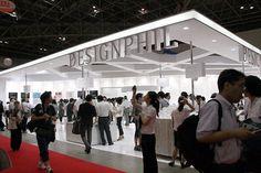 ISOT 第22回 国際文具・紙製品展