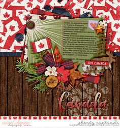 September 2016 SSD Bingo Challenge: #6 journal challenge: tell a story about a change Miss Fish 7-29-16 Freebie template by Miss Fish Templates Celebrate Canada by Studio Flergs http://www.sweetshoppedesigns.com/sweetshoppe/product.php?productid=34429 Pocket life: April transparencies by Traci Reed