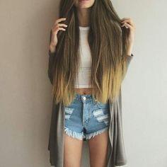 hair short color ideas for brunettes hair short color ideas for brunettes