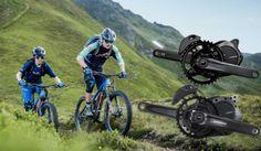 3 formas de perder peso con tu bici estática o rodillo   Entrenamiento MTB   Mountainbike.es Nissan, Ranger, Mtb, Bicycle, Motorcycle, Vehicles, Upcycle, Weight Loss Tips, Bicycling
