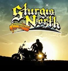 Sturgis North 2013 – Are You Going?