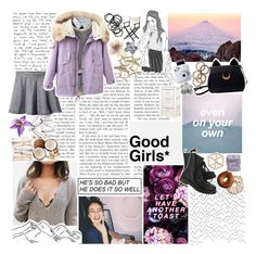"""23 