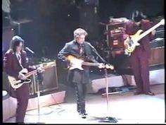 Bob Dylan Highway 61 Revisited 1965