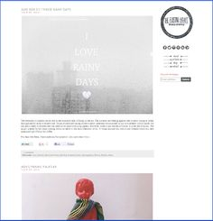An art blog by Sneha Sharma, an avid Indian blogger.  Many more blogs showcased on http://indiantopblogs.com