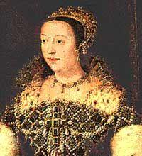 1000 Images About Catalina De Medici Reina De Francia