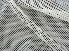 Tricot mesh fabric with polyester warp knitted mesh fabric for lining interlining garments-Sports & Leisure Fabric - Diving scuba neoprene fabric - LANGRUI TEXTILE Tricot Fabric, Knitted Fabric, Mesh Fabric, Line, Knits, Fabrics, Textiles, Knitting, Tejidos