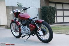 455398d1290065114-royal-enfield-bobber-home-project-advice-needed-rearf.jpg (900×600)