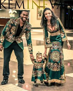 "9,493 curtidas, 74 comentários - Afroelle Magazine (@afroellemag) no Instagram: ""❤ @keminevar @ibephotography @jseas_photography #melanin #flexinmycomplexion #blackisbeautiful…"""