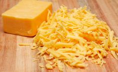 """BlogHer's own CreativeLiving20 shares, """"Making Your Own Velveeta Is Easier Than Your Think."""" Yum!"""