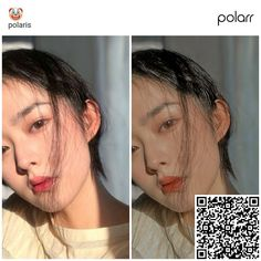 Self Photography, Photography Filters, Photography Editing, Free Photo Filters, Foto Editing, Best Vsco Filters, Vintage Filters, Aesthetic Filter, Polaroid