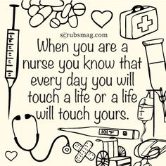 My Motivation -Student Nurse Nursing Career, Nursing Tips, Nursing Memes, Funny Nursing, Nursing Major, Nicu Nursing, Surgical Nursing, Pediatric Nursing, Nursing Graduation