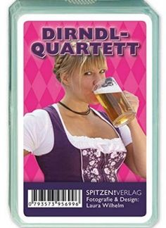 Dirndl Quartett! Lunch Box, Good Morning Images, Tuesday, Social Networks, Calculus, Dirndl, Jokes, Clearance Toys, Bento Box