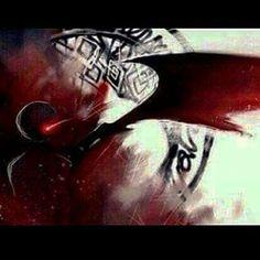 QOTD: Where do you keep your secret candy stash? AOTD: Next to my bed. :)   #Deemo#Hans#Alice#maskedlady #musicgame#storyart#songart#otaku#fangirl#piano#tree#mask#red#dark#blood#entrance#evil #Brother#sister#siblings#love#sad#death#cry#beautiful#fanart#Cytus#voez#Rayark~~~~~~~@deemo.o_o Artist: not found (?)
