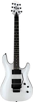 KX5 FR | Cort Guitars