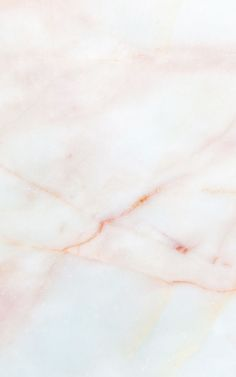 Install the Cracked Coral Marble Wallpaper and invite feelings of freshness into your home. Featuring a cracked effect coral marble design that is truly modern. Marble Effect Wallpaper, Marble Wallpaper Phone, Wallpaper For Your Phone, Pink Wallpaper, Screen Wallpaper, Wallpaper Murals, Aesthetic Backgrounds, Aesthetic Iphone Wallpaper, Aesthetic Wallpapers