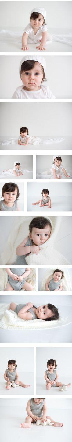 Harry | Baby Photography | Nashville TN