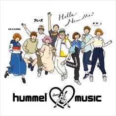 People Illustration, Love Illustration, Japan Graphic Design, Character Template, Memphis Design, Cute Doodles, Drawing People, Character Design, Logo Design