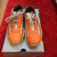 choice designer bags - 1000+ ideas about Prada Sneakers on Pinterest | Louis Vuitton ...