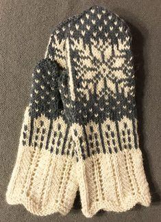 Elisabeths verden Gloves, Winter, Fashion, Moda, Fasion, Mittens, Trendy Fashion, La Mode