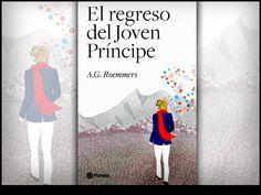 Un libro sobre las enseñanzas de El Principito