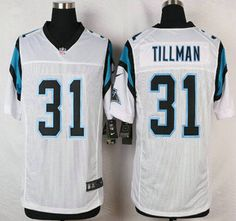 nfl Carolina Panthers Kyle Love Jerseys Wholesale