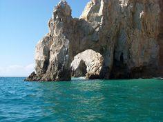 Cabo...destination December 2012