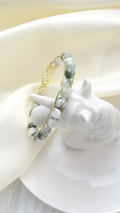 Handmade Jewelry Tutorials, Handmade Jewelry Bracelets, Beaded Jewelry, Diy Jewelry Videos, Handmade Rings, Jewelry Crafts, Beaded Bracelets, Wire Jewelry Rings, Wire Jewelry Designs