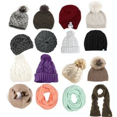 """""""Winter's coming"""" by kuzmina on Polyvore"""