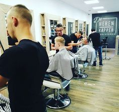 WEBSTA @ deherenkapperapeldoorn - Another day of crafting haircuts  #deherenkapperapeldoorn #herenkapper  #kapsalon #apeldoorn #kapper #kapsel #barberlife #barberlove #haircut #wahl #taper #cut #barbering #menshair #menshaircut #hairstyle #haircuts #clippers #barberworld #layrite #barbers #mensgrooming #barberconnect #wahlpro #reuzel #pomade #suavecito #grooming #men #reuzelpomade