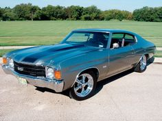 Google Image Result for http://www.austinautoguide.com/wp-content/uploads/2012/10/Muscle-Cars.jpg