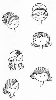 doodle art journals ~ doodle art - doodle art journals - doodle art for beginners - doodle art easy - doodle art patterns - doodle art drawing - doodle art creative - doodle art letters Doodle Art For Beginners, Easy Doodle Art, Doodle Art Drawing, Doodle Art Designs, Drawing Drawing, Doodle Kids, Doodle People, Things To Doodle, Zen Doodle