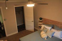 759 Apts Apartments   Tallahassee.