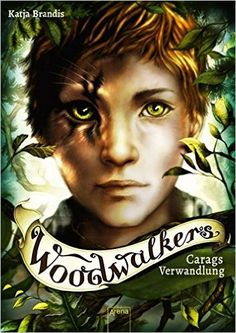 ce65590545 84 best books - Jugend - all age images on Pinterest in 2018 ...