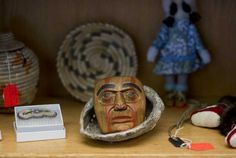 Comment Exploring the gray area between cultural appreciation and appropriation in Juneau • From 'borrowing' to 'taking,' cultural appropriation has many definitions• Business owners, artists, academics talk on the oftentimes sensitive topic