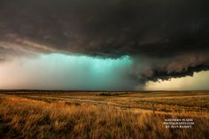 Landscape Photography Fine Art Print Texas by SouthernPlainsPhoto