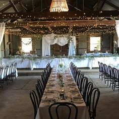 Searching for a unique Orange NSW wedding venue? It's hard to look past Racine Restaurant - a space combining beautiful food with a stunning space. Restaurant Wedding Venues, Menu Restaurant, Shed Wedding, Barn Dance, Beautiful Space, Got Married, Table Decorations, Amazing, Pictures