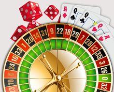 Die Diskussionen rund um das Thema Online Glücksspiel in Deutschland scheinen nicht abzubrechen. Deutschland verfügt über den zweitgrößten Online Glücksspielmarkt der Welt und dennoch soll das Verbot des Online Glücksspiels in Deutschland stärker durchgesetzt werden.