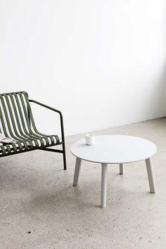 Copenhague Deux CPH250 Couchtisch Hay designed by Ronan & Erwan Bouroullec ab 359,00€. Bestpreis-Garantie ✓ Versandkostenfrei ✓ 28 Tage Rückgabe ✓ 3% Rabatt bei Vorkasse ✓