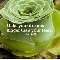 Remove your fears with hypnosis.