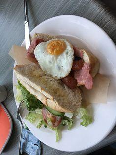 test 3 - sandwich #tomato #avocado #sandwich #tomatoandavocadosandwich