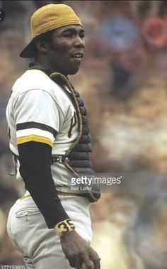Best Baseball Player, Better Baseball, Pittsburgh Sports, Pittsburgh Pirates, Mlb, Pirate Pictures, Pirate Photo, Pirates Baseball, Sports Figures
