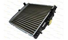 Tico Su Radyatörü 17700-66F00